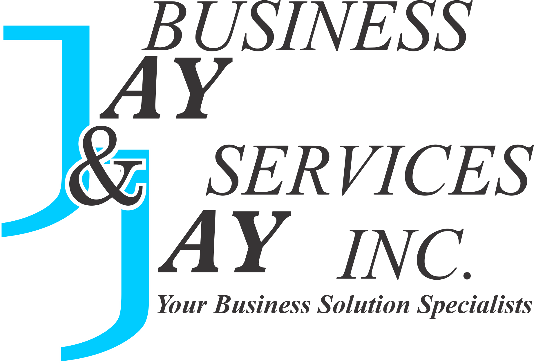 JAY & JAY BUSINESS SERVICES